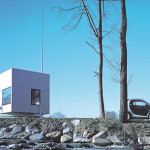 Microhomes – was existiert am Markt