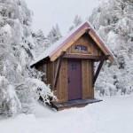 Minihaus Baupläne