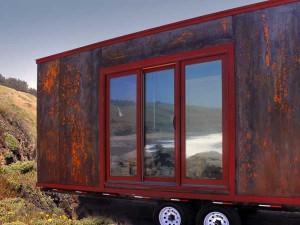 minihaus baupl ne. Black Bedroom Furniture Sets. Home Design Ideas