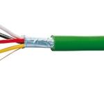 KNX-Kabel