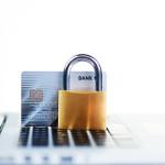 E-Commerce: So sicher ist der Einkauf im Internet