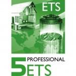 ETS Version 5 wird präsentiert