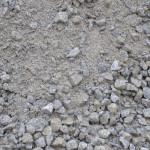 Granitbruch