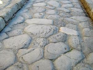 Alte Römerstrasse