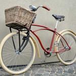 Schutzblech aus Holz fürs Rad – schön, stabil und einfach zu machen