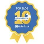 Top 10 DIY und Heimwerkerblogs