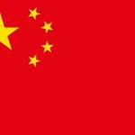 In China bestellen. Zoll und andere Regelungen